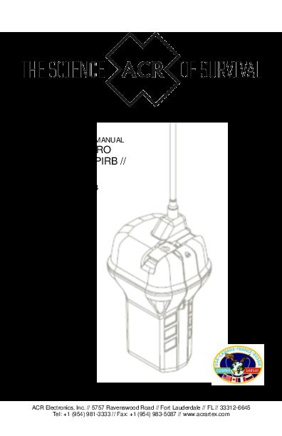GlobalFixPro-ProductManual.pdf