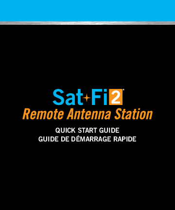 SF2_RAS_Quick-Start-Guide.pdf