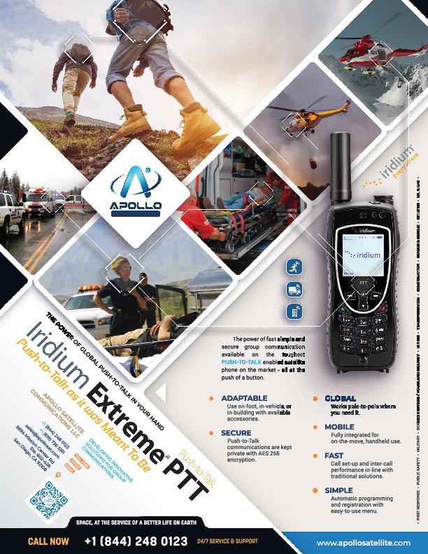 Apollo_IridiumPTT_Brochure.pdf
