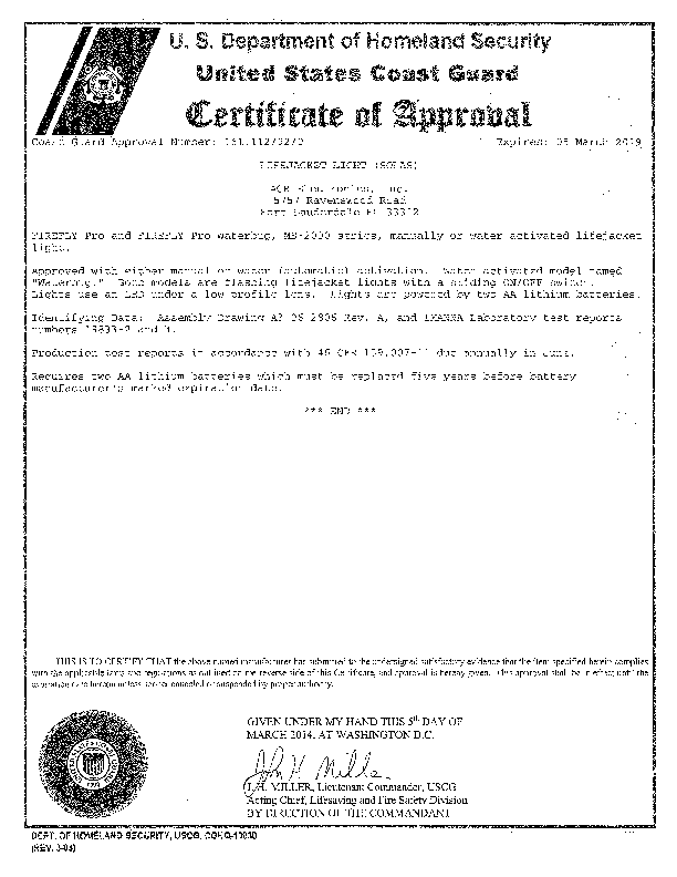 uscg-approval-letter-lifejacket.pdf