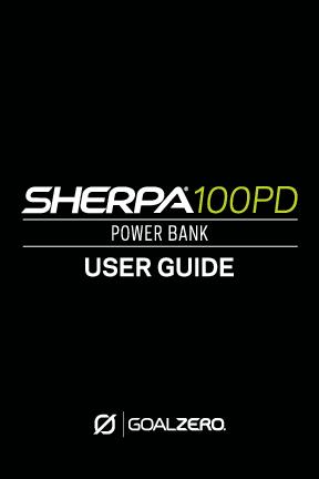 Goal-Zero-Sherpa-100PD-User-Guide.pdf