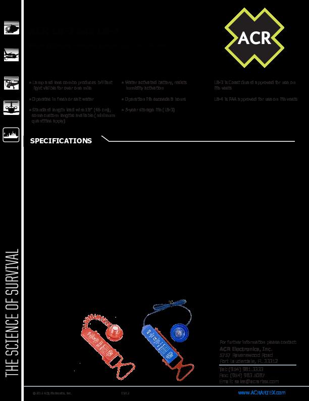 L8-4RescueLightSpecsheet.pdf