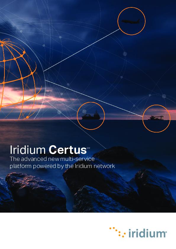 IridiumCertus-Brochure.pdf