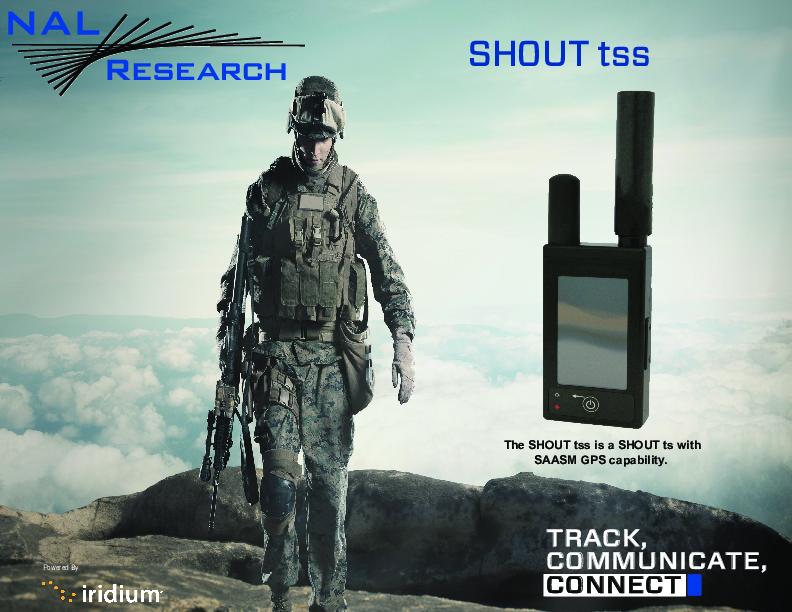SHOUT-tss-Product-Sheet.pdf
