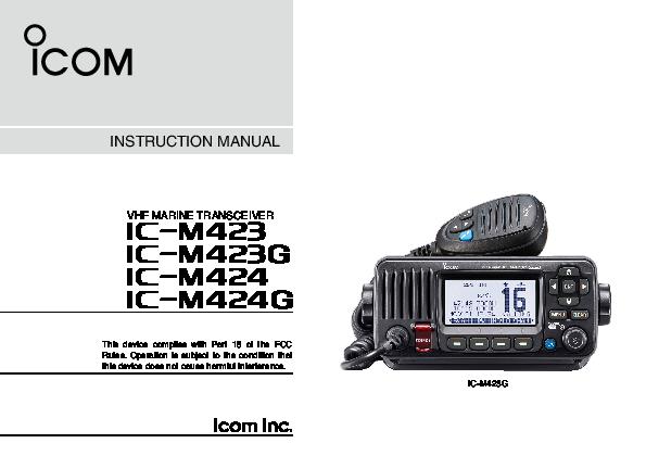 M424-M424G-Instruction-Manual.pdf