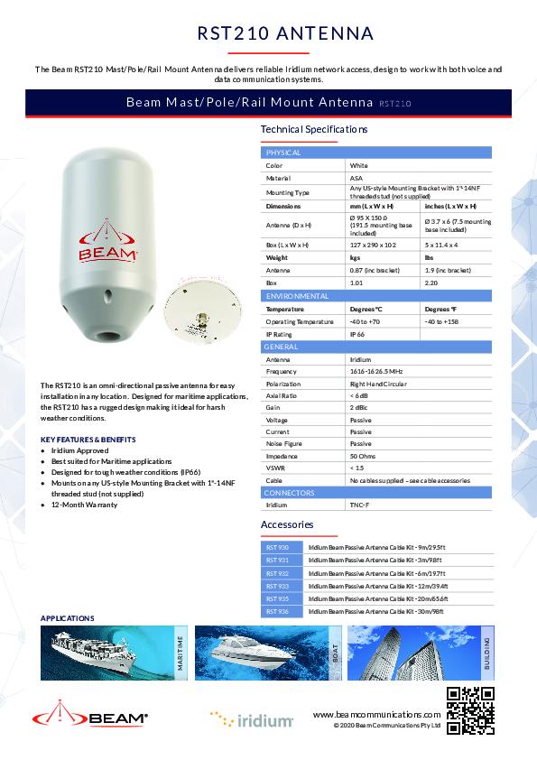 RST210-Brochure.pdf