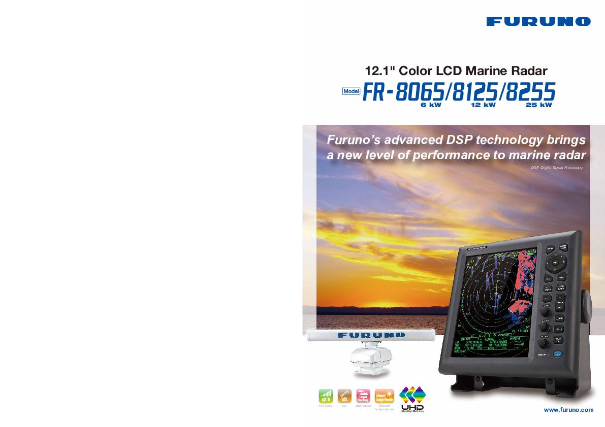 FR8xx5 Brochure.pdf