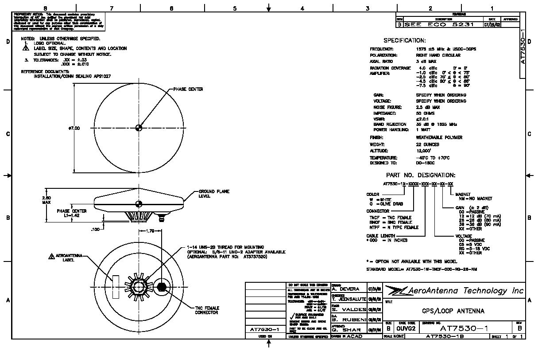 AT7530-1_B.pdf