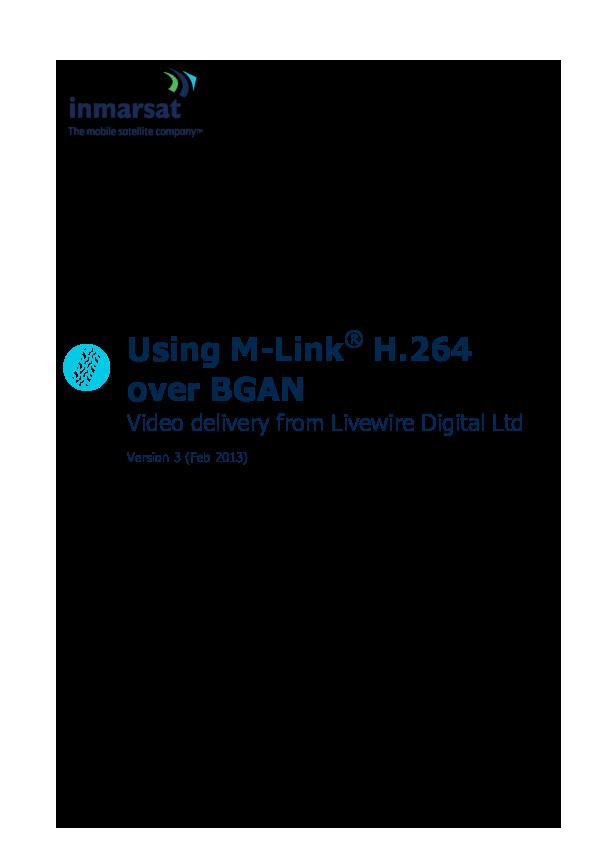 Inmarsat_Using_M-Link_over_BGAN.pdf