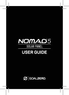 Nomad-5-User-Guide.pdf