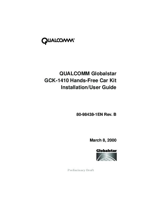 GIK1410_InstallationGuide.pdf