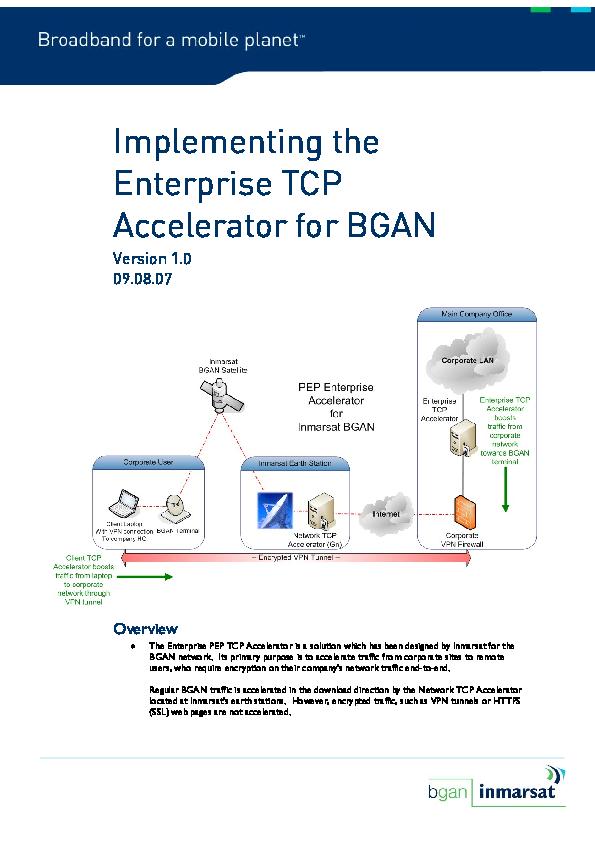 Inmarsat_Implementing_Enterprise_TCP_Accelerator_for_BGAN.pdf
