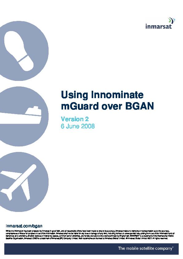 Inmarsat_Using_Innominate_mGuard_over_BGAN.pdf