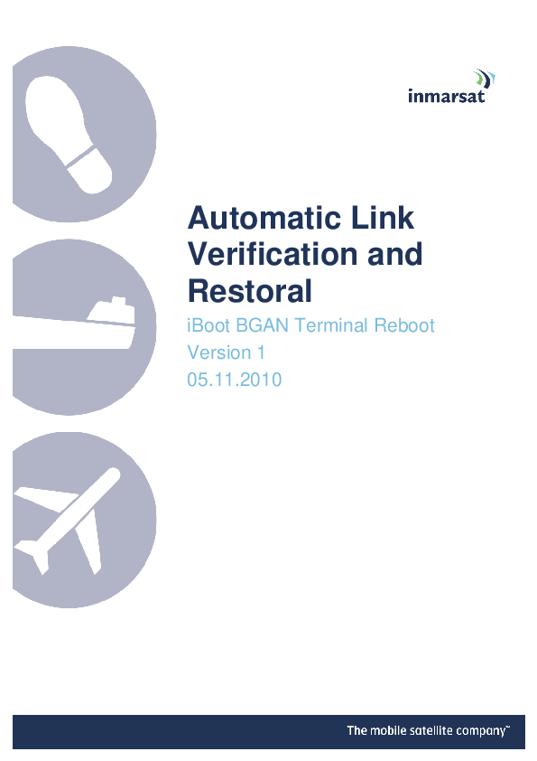 Inmarsat_iBoot_Automatic_Link_Verification_and_Restoral.pdf
