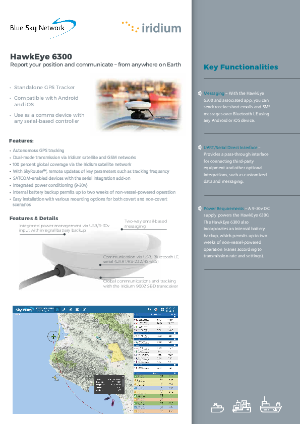 HawkEye-6300-Product_Information_Sheet-V1.0.1.pdf
