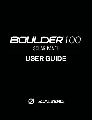 boulder100.pdf