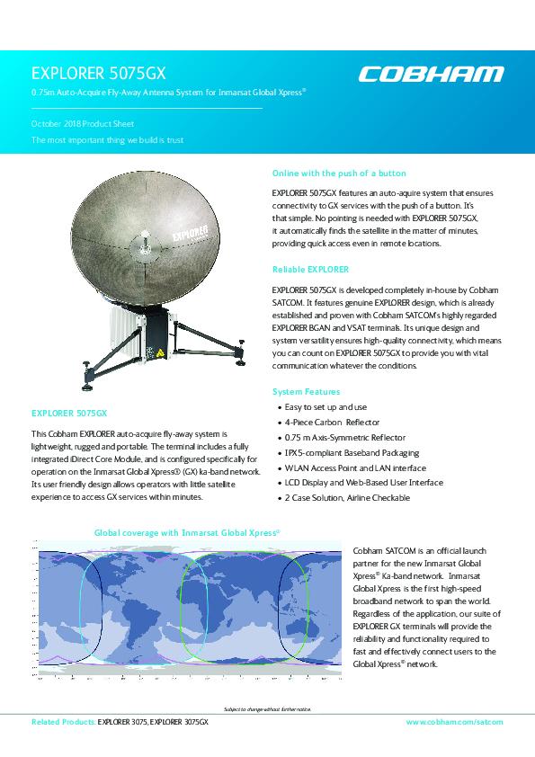 Explorer-5075GX-Data-Sheet.pdf