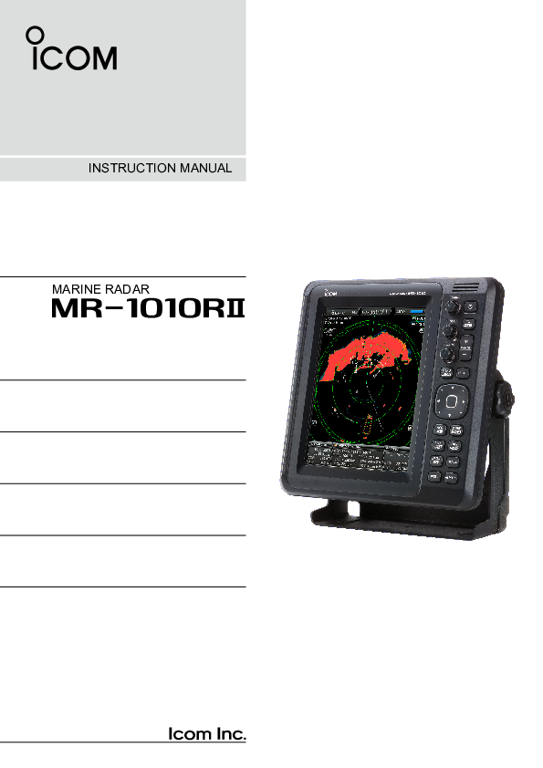 Icom-MR-1010RII-Manual.pdf