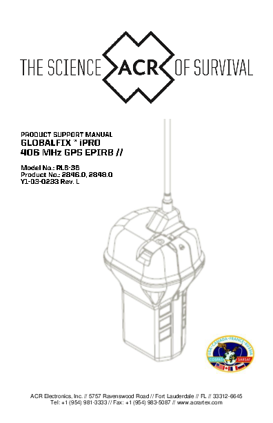 GlobalFixiProProductManual.pdf