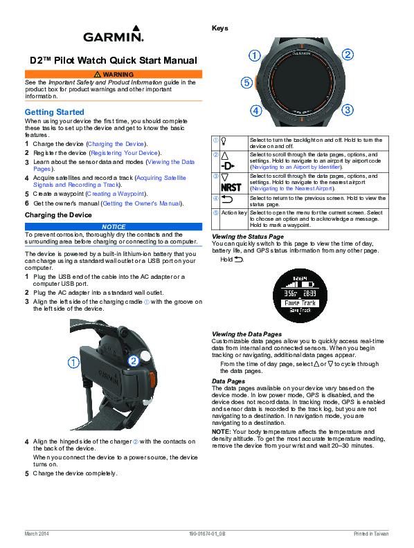 D2_QuickStartManual.pdf