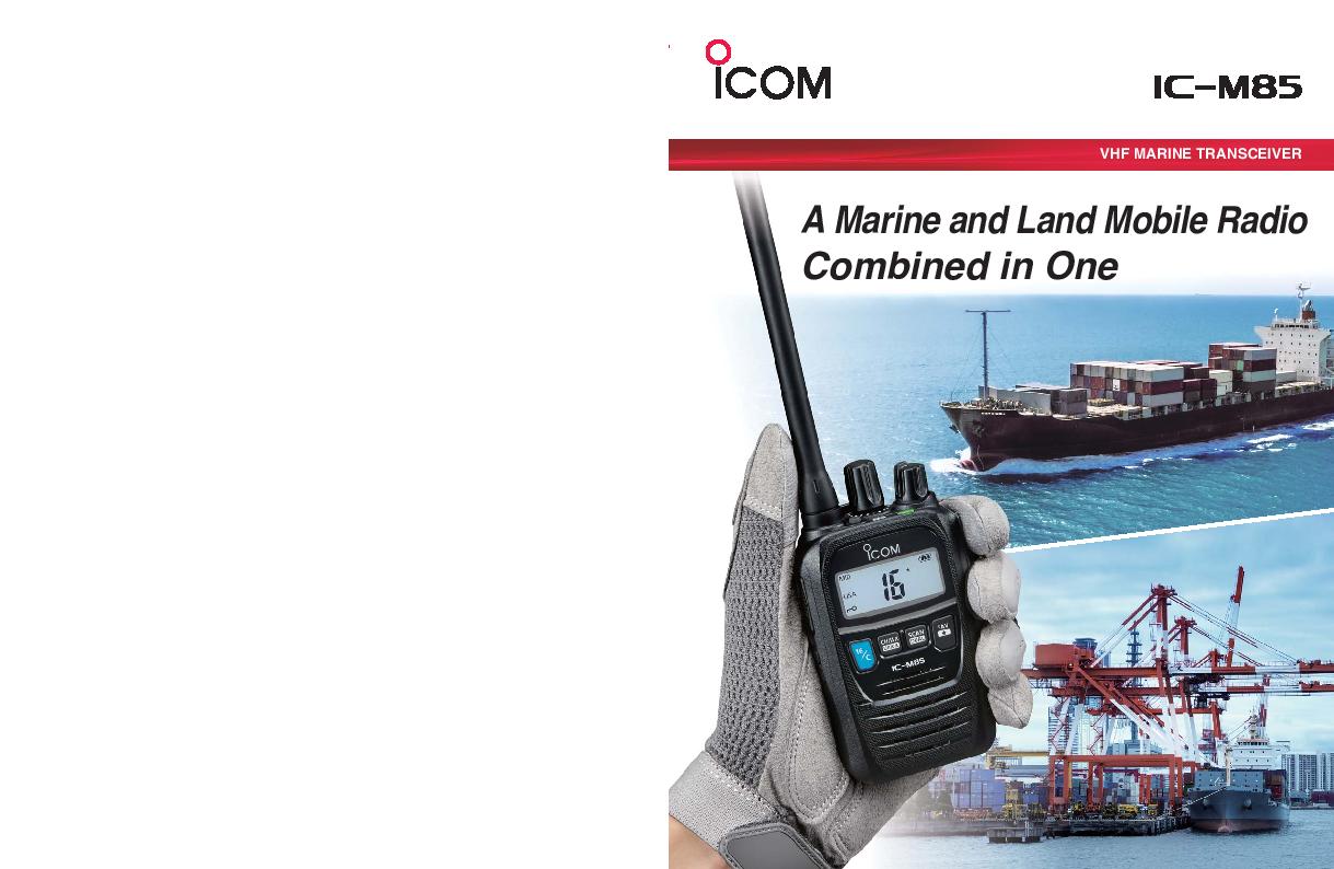 Icom-M85-Brochure.pdf