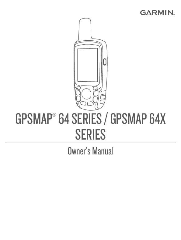GPSMAP_64_OwnersManual.pdf