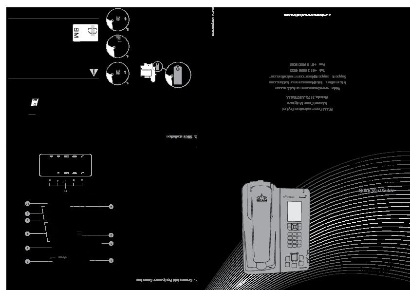 Oceana800QuickStartGuide.pdf