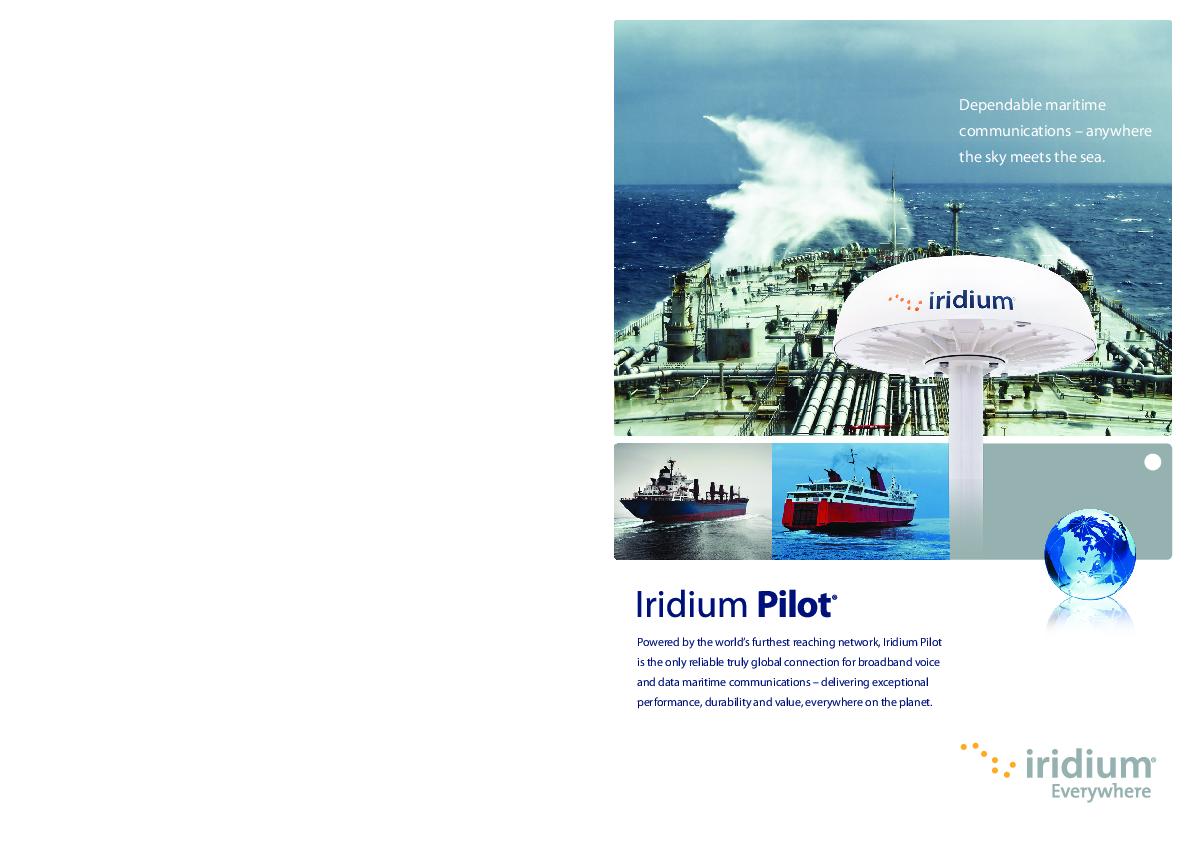 irdm_iridiumpilot_eng_lr_brochure_sep2014.pdf