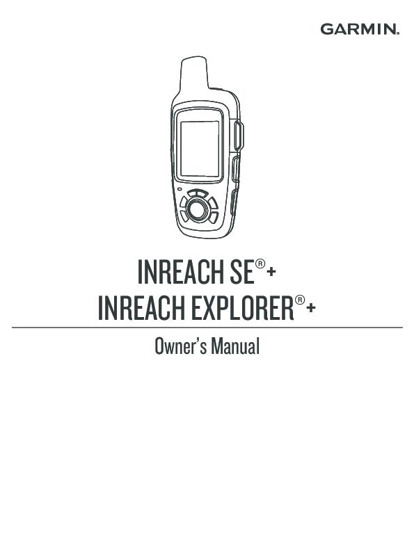 inReach_SE_Explorer_Plus_OwnersManual.pdf