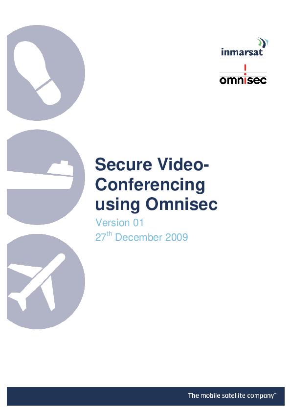 Inmarsat_Secure_Video-Conferencing_using_Omnisec.pdf
