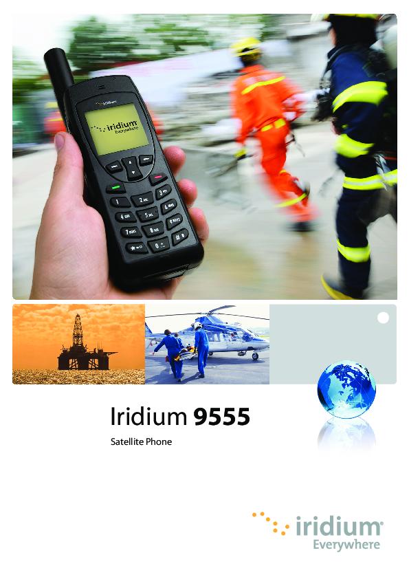 Iridium 9555 Brochure.pdf
