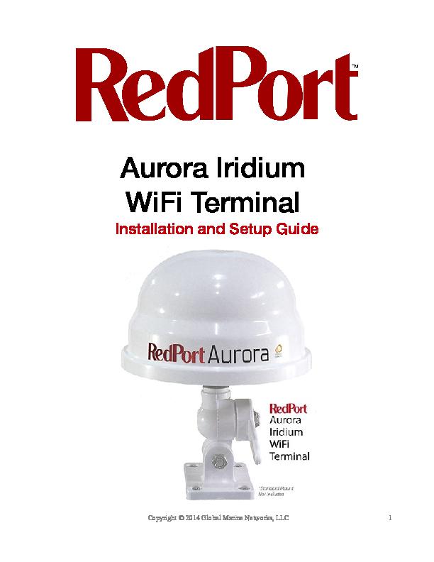 aurora_quickstart_guide.pdf