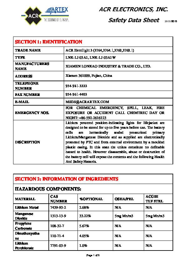 HemiLight3-SafetyDataSheet.pdf