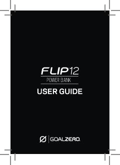 Flip12-UserGuide.pdf