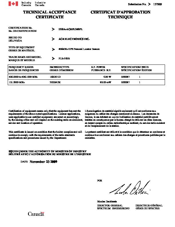 IC_Canada.pdf