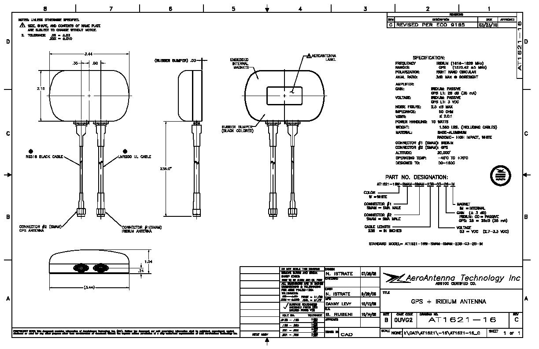AT1621-16_C.pdf