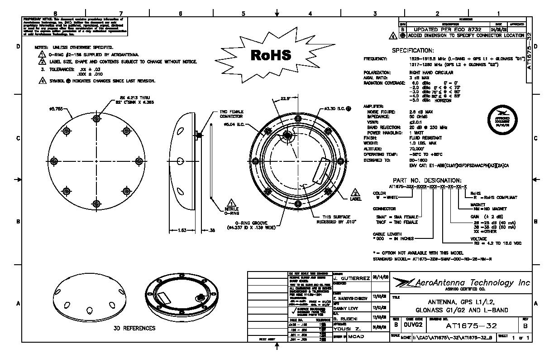 AT1675-32_B.pdf