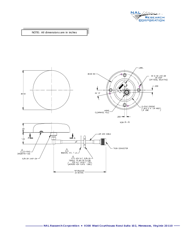 NAL-Research-SAF2040-A-CAD-Drawings.pdf