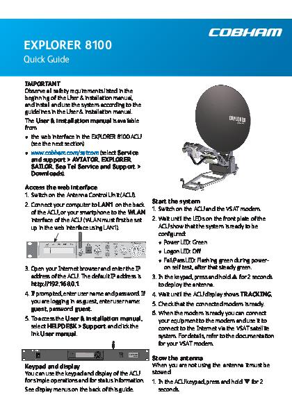 1570409279wpdm_EXPLORER-8100-Quick-Guide.pdf