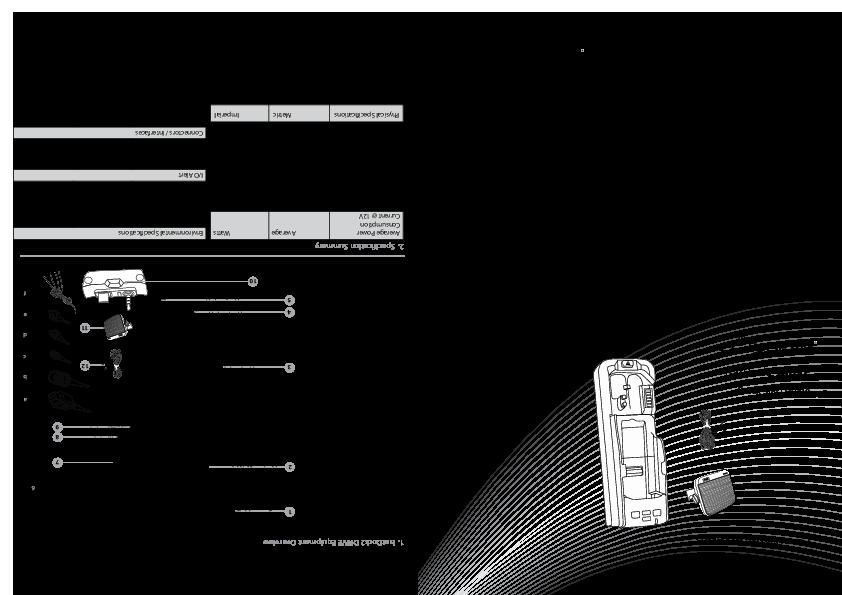 IsatDock2-DRIVEQuickStartGuide.pdf