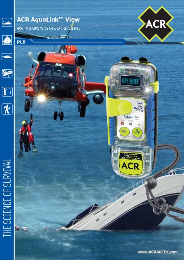 AquaLinkViewPLBSpecsheetA4.pdf