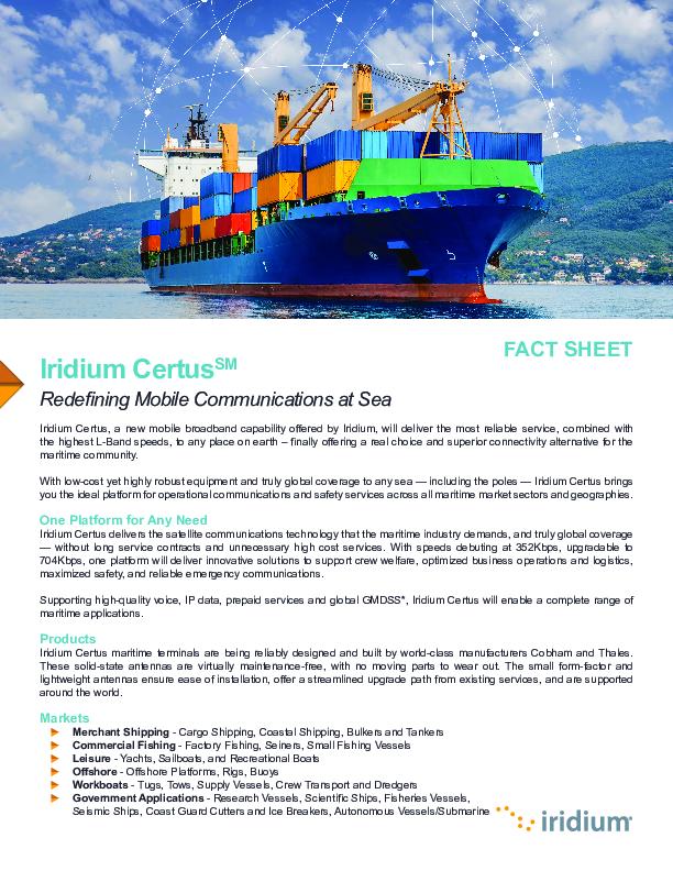 IridiumCertus-MaritimeBrochure.pdf
