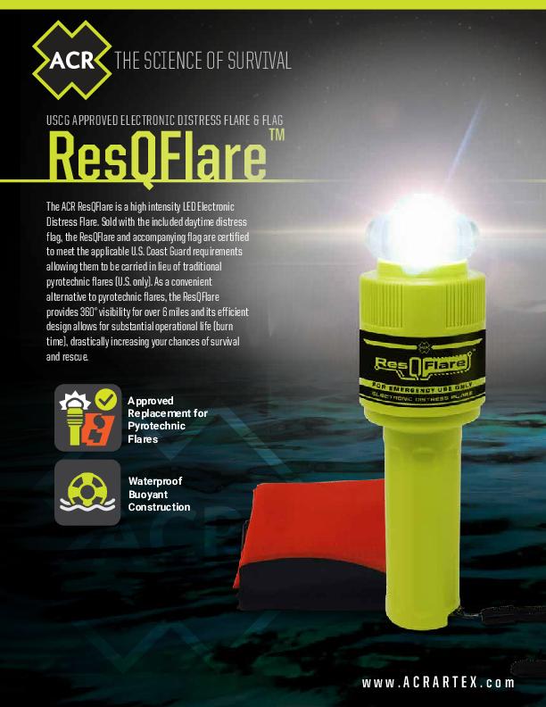 ResQFlare_Spec_Sheet.pdf