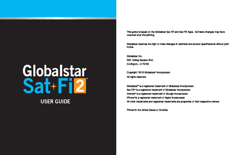 Globalstar_Sat_Fi2_User_Guide_EN.pdf