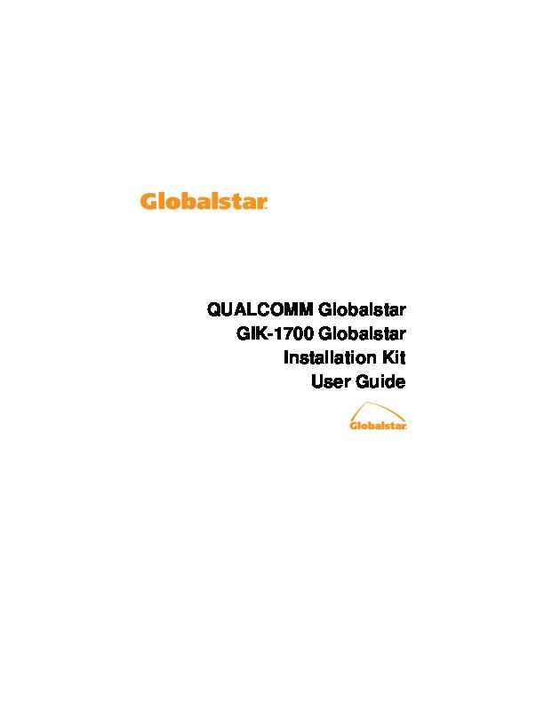 GIK1700_UserManual.pdf