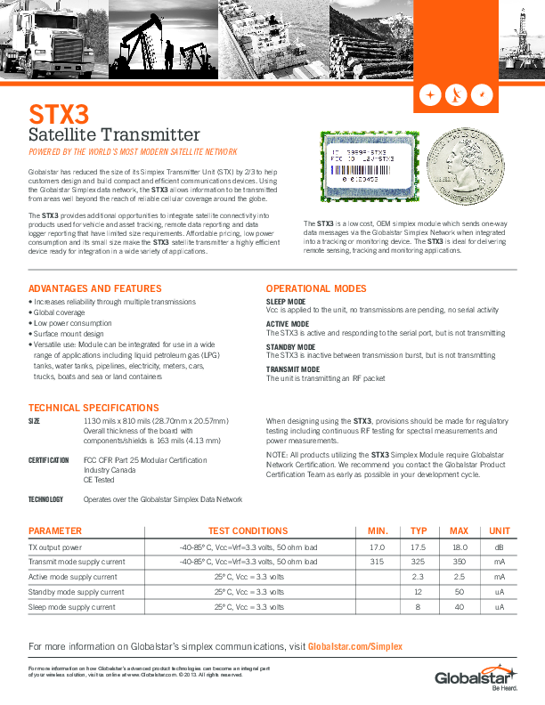 STX3-Sell-Sheet.pdf