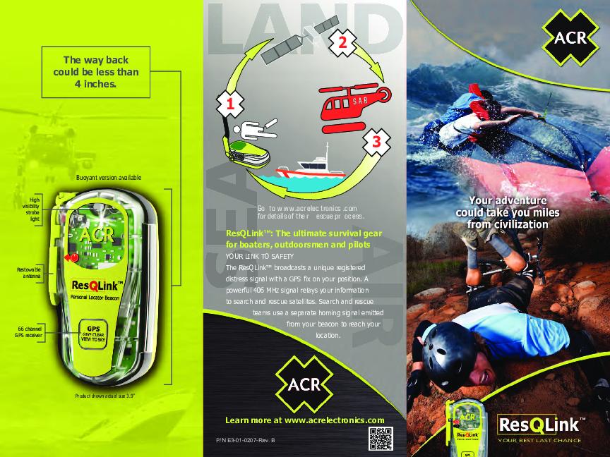 ResQLink+PLBIntroBrochure.pdf