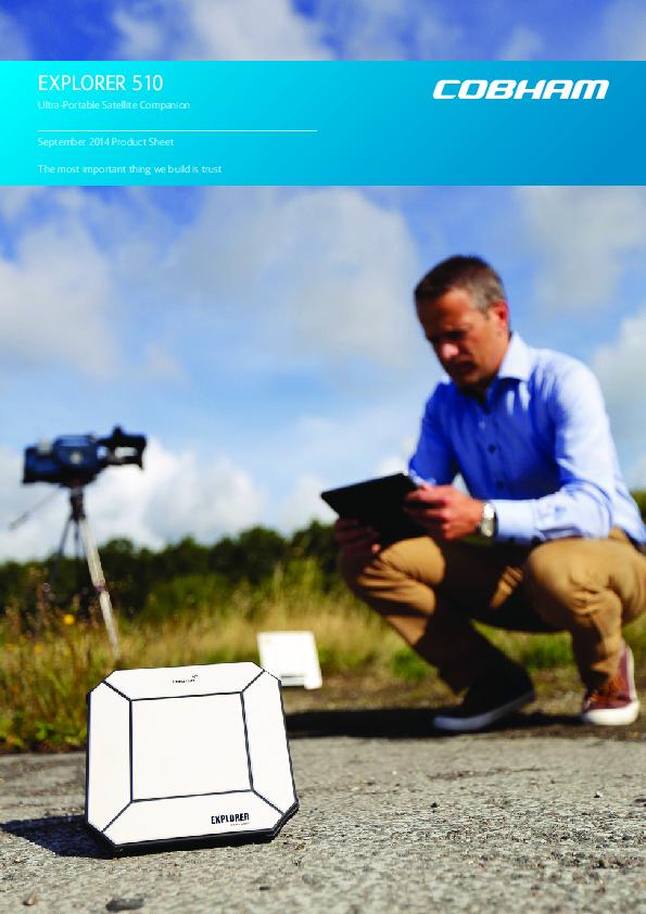 Explorer_510_BGAN_Brochure.pdf