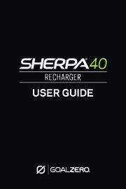 Sherpa40UserGuide.pdf