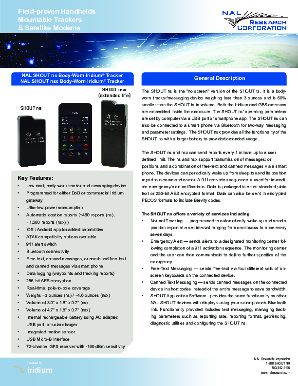 1609451460wpdm_SHOUT-ns-nsx-Product-Sheet.pdf